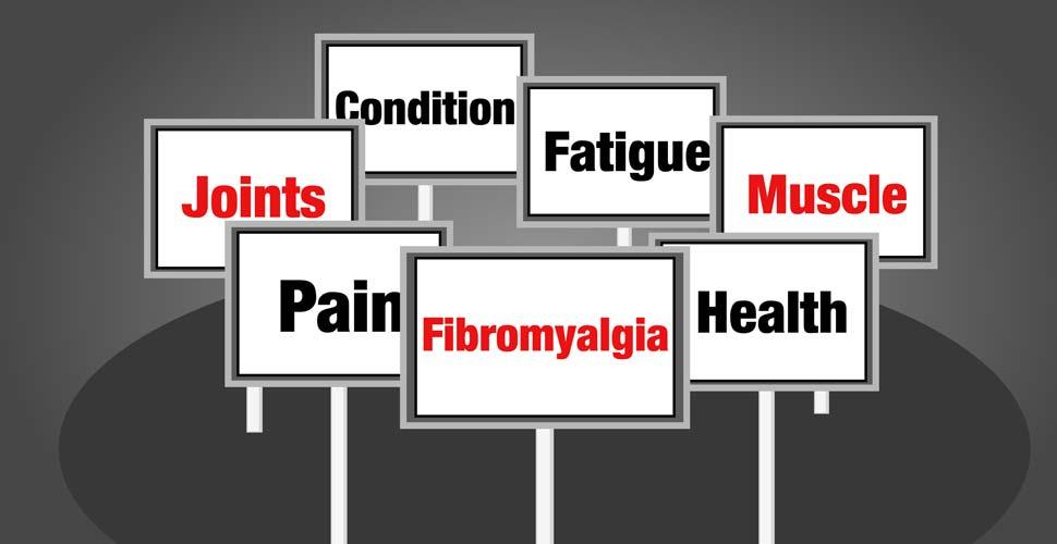 Fibromialgia e Hipoglucemia